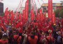 1 Mayıs Nedeniyle İstanbul'da Bu Yollar Kapanacak!