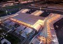 29 Ekimde Açılacak Yeni Hava Limanıyla Ilgili THY Dene Açıklama.
