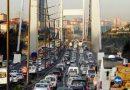 Trafik Cezalarının Artırılmasını Öngören Teklif Komisyonda Kabul Edildi