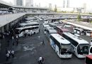 Şehirlerarası Otobüs Biletlerinde Indirim!
