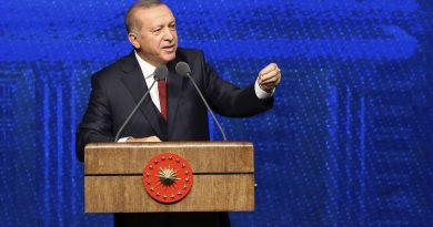 Cumhurbaşkanı Recep Tayyip ERDOĞAN'ın Açıkladığı, İkinci 100 Günlük Eylem Planında Ulaşımda Dev Projeler