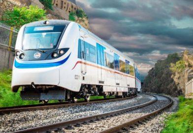 İZBAN'daki Grev Nedeniyle Bazı Tren Seferleri Durdu