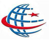 """Cumhurbaşkanlığı Kararnamesiyle; UAB Bünyesinde """"Ulaşım Emniyeti İnceleme Merkezi Başkanlığı""""kurulması Kararlaştırıldı."""