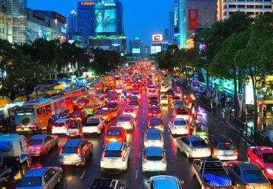 2020 Yılı Motorlu Taşıtlar Vergisi Artış Oranı Yüzde 12 Olarak Belirlendi