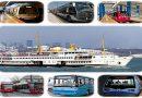 İstanbul'da Ulaşıma UKOME Kararıyla Yüzde 35 Zam Geldi!