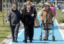 T.C İçişleri Bakanlığı'ndan;81 İl Valiliğine 18 Yaş Altı Ile 65 Yaş Ve Üzeri Kişilerin Sokağa Çıkma Kısıtlaması Genelgesi